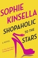 Cover of Shopaholic to the Stars