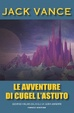 Cover of Le avventure di Cugel l'astuto