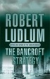 Cover of The Bancroft Strategy