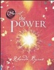 Cover of The Power