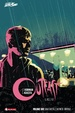 Cover of Outcast vol. 2