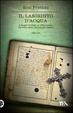 Cover of Il labirinto d'acqua