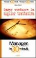 Cover of Saper condurre la miglior trattativa