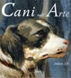 Cover of Cani nell'arte