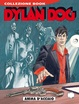Cover of Dylan Dog Collezione Book n. 248