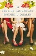 Cover of EL CLUB DE LAS AMIGAS INCONDICIONALES