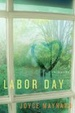 Cover of Labor Day