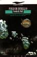 Cover of Fuego de estrellas