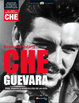 Cover of Che Guevara