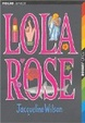 Cover of Lola Rose