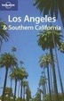 Cover of Los Angeles & Southern California