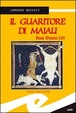 Cover of Il guaritore di maiali