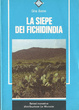 Cover of La siepe dei fichidindia