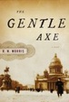 Cover of The Gentle Axe