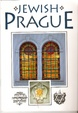 Cover of Jewish Prague