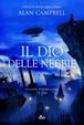 Cover of Il Dio delle nebbie