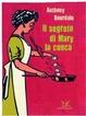 Cover of Il segreto di Mary la cuoca