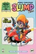 Cover of Dottor Slump & Arale vol. 27