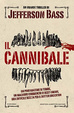 Cover of Il cannibale