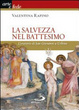 Cover of La salvezza nel battesimo