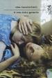 Cover of Il mio dolce gemello