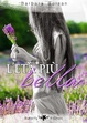 Cover of L'età più bella