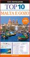 Cover of Malta e Gozo