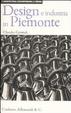 Cover of Design e industria in Piemonte