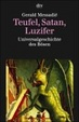 Cover of Teufel, Satan, Luzifer