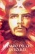 Cover of El diario del Che en Bolivia