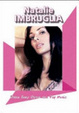 Cover of Natalie Imbruglia. Dalla soap opera alla pop music