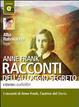 Cover of Racconti dell'alloggio segreto