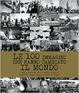 Cover of Le 100 immagini che hanno cambiato il mondo