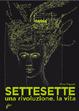 Cover of Settesette