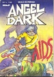 Cover of Angel Dark n. 1
