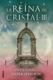 Cover of La reina de cristal III