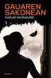 Cover of Gauaren sakonean