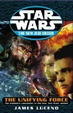 Cover of Star Wars: The Unifying Force