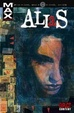 Cover of Alias Ultimate Collection