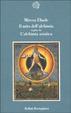 Cover of Il mito dell'alchimia seguito da L'alchimia asiatica
