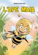 Cover of L'Ape Maia