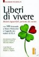 Cover of Liberi di vivere