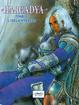 Cover of Harcadya vol. 01