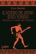 Cover of Il mistero del suono senza numero