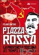 Cover of Piazza rossa
