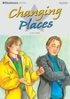 Cover of Changing Places
