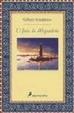 Cover of El faro de Alejandría