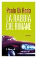 Cover of La rabbia che rimane
