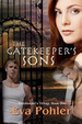 Cover of The Gatekeeper's Sons