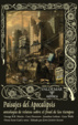 Cover of Paisajes del Apocalipsis